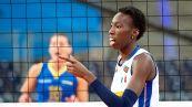 Tokyo 2020, pallavolo femminile: le convocate dell'Italia per le olimpiadi