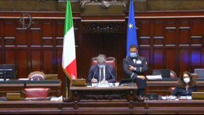 Sardegna, Franco: impegno massimo governo su misure di sostegno