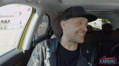 Anticipazione della 4° puntata con Max Pezzali