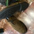 CALZOLERIA ANGLERIA scarpe uomo