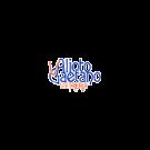 Vetreria Alioto