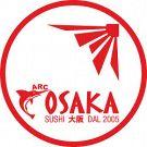 Osaka Ristorante Giapponese