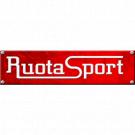 Ruota Sport