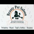 Beauty Pet Saloon