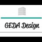 Geda Design