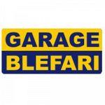 Garage Blefari