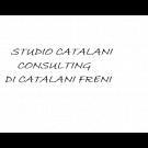 Studio Catalani Consulting