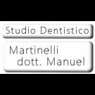 Studio Dentistico Martinelli Dott. Manuel