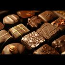 Pasticceria Cioccolateria Panetteria Marchetti