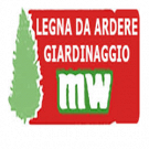 M. W. di Narciso Massimiliano Guido