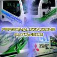 personalizzazione veicoli