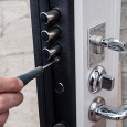 FIDELITY ARTIAGIAN CASA - Serrature, lucchetti e chiavi