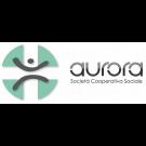 Aurora Societa' Cooperativa Sociale