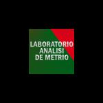 Laboratorio Analisi De Metrio