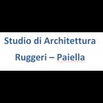 Studio Di Architettura Ruggeri - Paiella