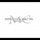Impresa Edile Minicucci Cairo