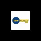 Euroacqua Group