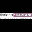 Dott.ssa Floriana Bertani Dietologa Nutrizionista