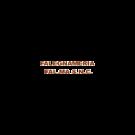 Falegnameria Falma S.n.c