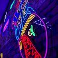 NeonMood insegne lumose