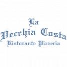 Ristorante Pizzeria La Vecchia Costa