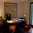 STUDIO LEGALE ASSOCIATO LORCET & SAMPERI diritto penale
