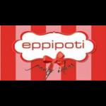 Eppipoti