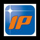 IP Stazione di servizio e autolavaggio