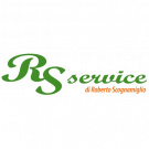 Rs Service
