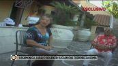 Casamonica, maxi condanna per il clan