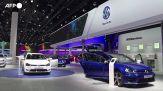 Auto: dopo il crollo del 2020, a marzo +62,7% di vendite in Europa