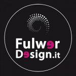 Fulwer Design