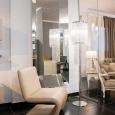 Elite Home arredamento di design