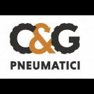C&G Pneumatici