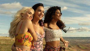 Tutte le novità su Sky Rojo: l'attesissima serie Netflix