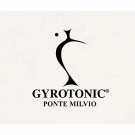 Gyrotonic ® Ponte Milvio