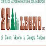 Autotrasporti Cologna-Calovi 2 C Legno