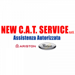 New Cat Service