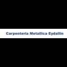 Carpenteria Metallica Eydallin