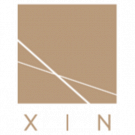 Ristorante Xin