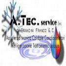 A.Tec. Service