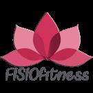 Fisiofitness di Rossella Farinet