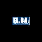 El.Ba. Elettromeccanica