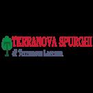 Terranova Spurghi