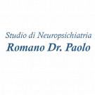 Studio di Neuropsichiatria Romano Dr. Paolo