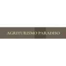 Agriturismo Paradiso