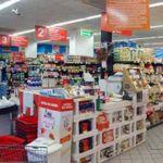 Supermercato Simply