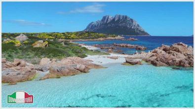 La Sardegna: un paradiso naturale