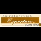 Calzaturificio Exportacc