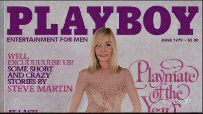 Playboy: il ritorno delle modelle più belle